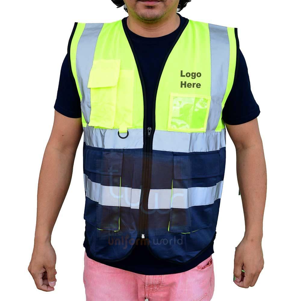 safety-vest1023