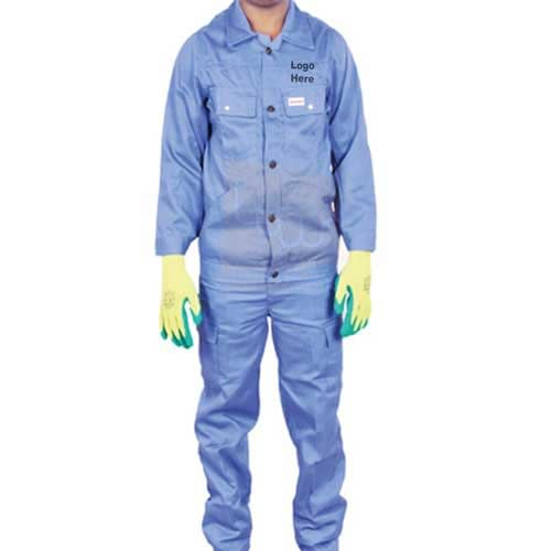 ppe suppliers coveralls dubai sharjah abu dhabi uae