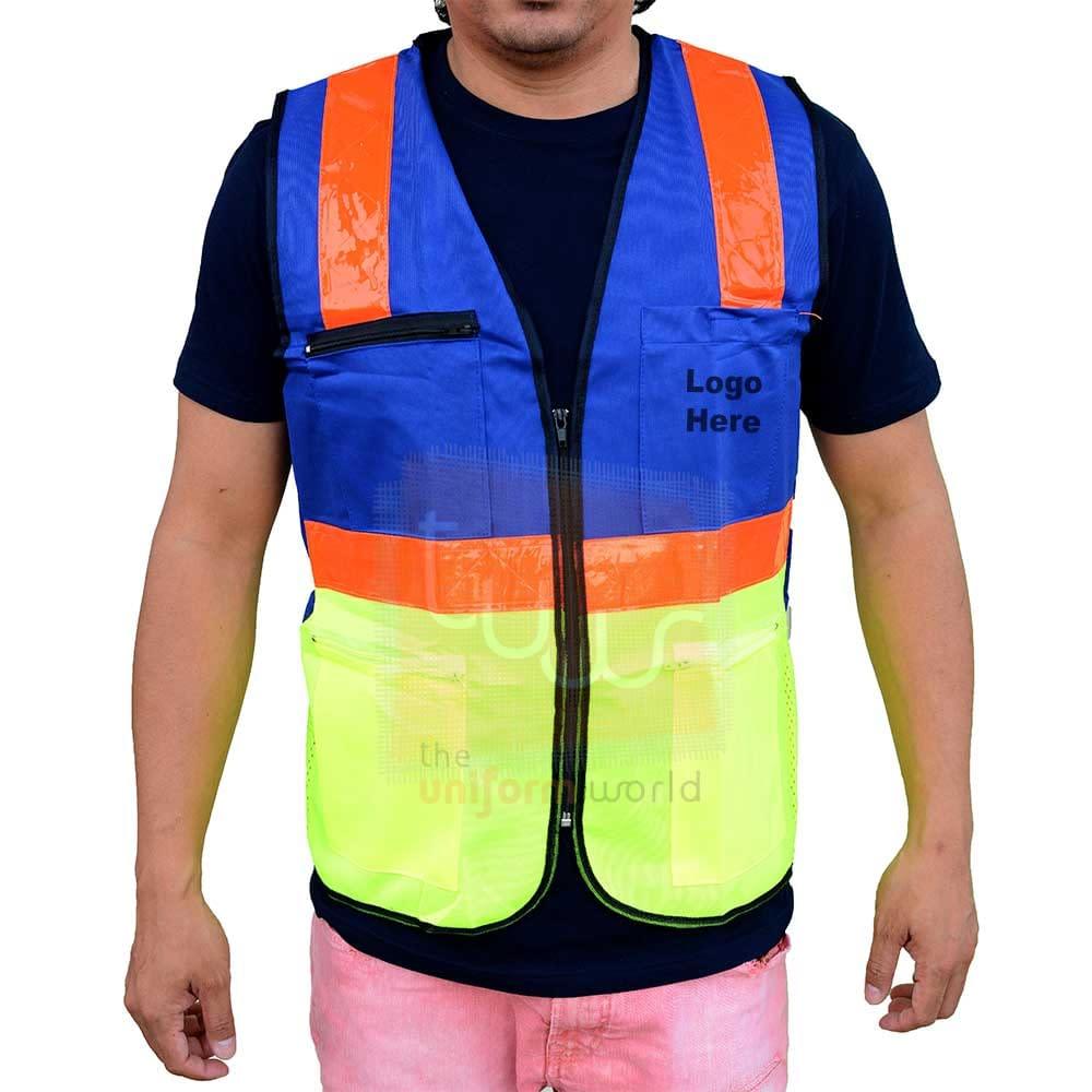 safety-vest1018
