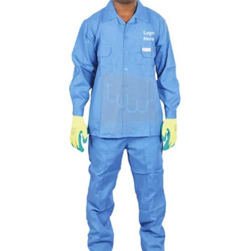 ppe safety wear coveralls shops vendors embroidery printing dubai sharjah abu dhabi ajman uae