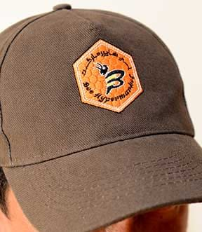 caps-embroidery-shops-dubai-sharjah-abu-dhabi-ajman-uae