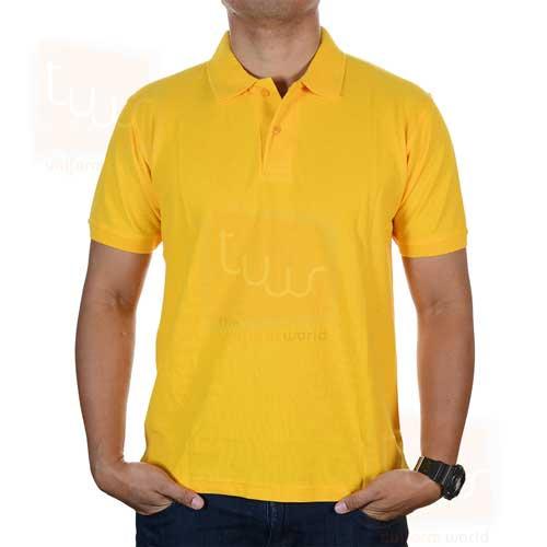 polo tshirts wholesale suppliers deira karama dubai ajman abu dhabi sharjah uae
