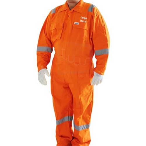 ppe safety coverall suppliers wholesale embroidery printing dubai deira sharjah abu dhabi ajman uae