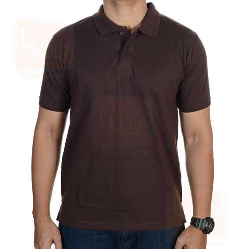 polo t shirt shops embroidery suppliers dubai sharjah abu dhabi ajman uae