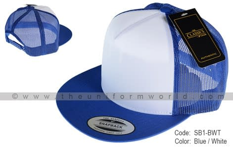 3d caps embroidery suppliers dubai sharjah abu dhabi uae
