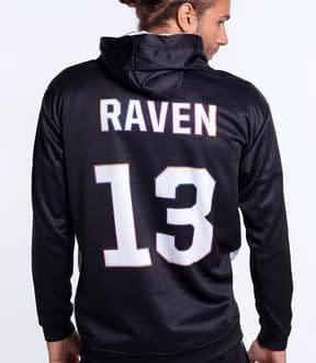 hoodies-printing1