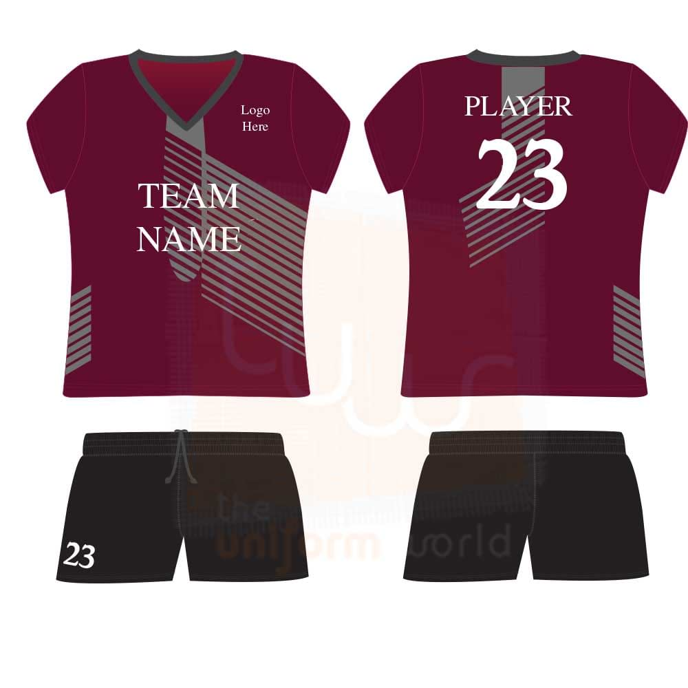 volleyball-sublimation-tailors-dubai-uae