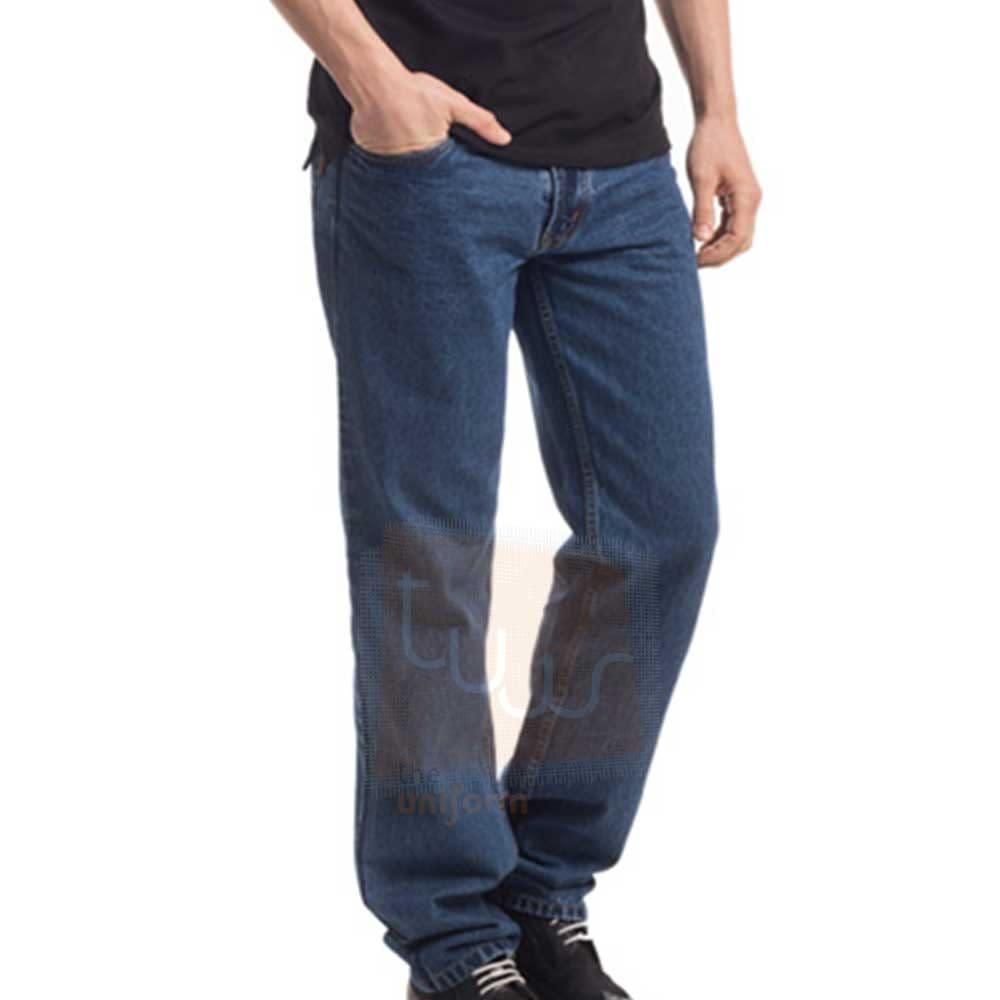 denim jeans pants suppliers vendors manufacturers dubai sharjah abu dhabi uae