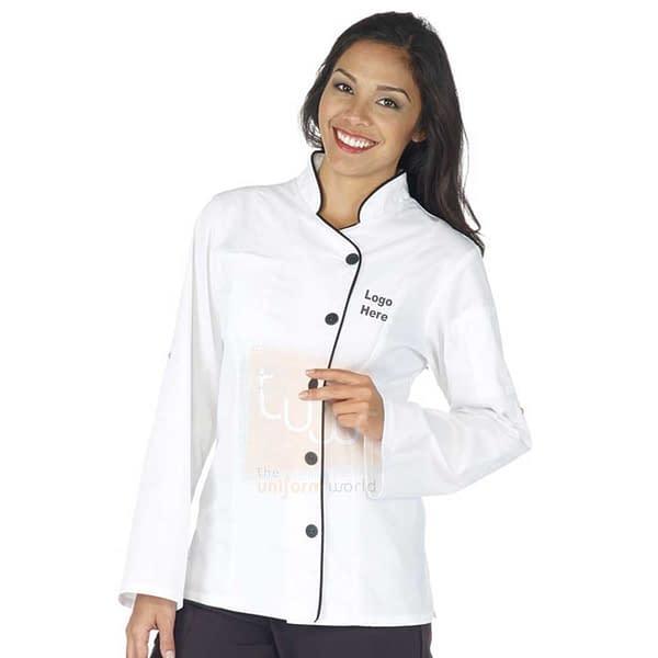 female check jacket supplier tailors dubai ajman abu dhabi sharjah uae