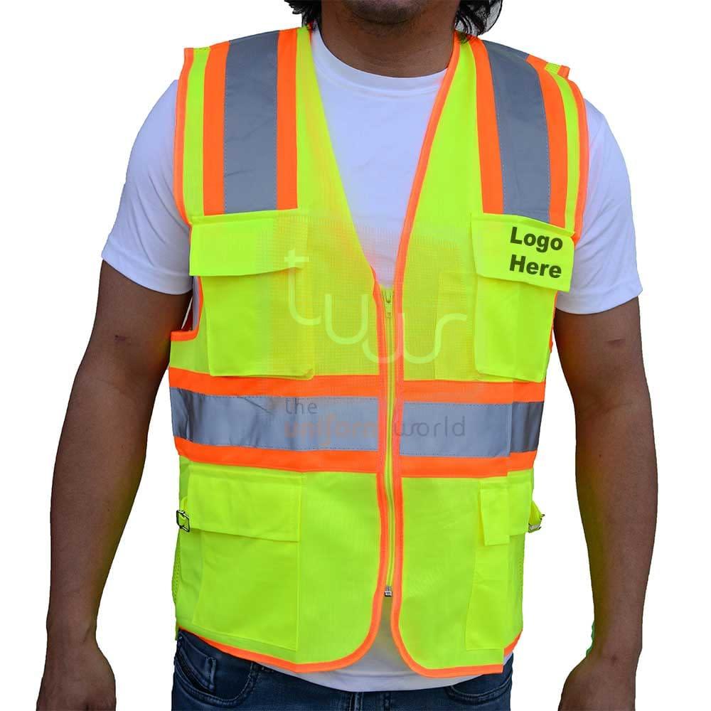 safety-vest1033-2