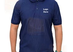 polo shirt drifit suppliers dubai ajman abu dhabi sharjah uae