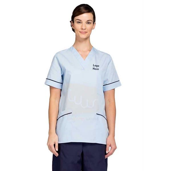 hotel scrubsuit uniforms supplier manufacturer dubai abu dhabi sharjah ajman uae