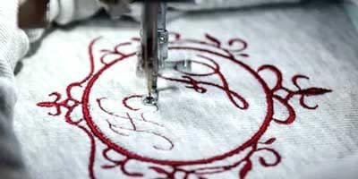 where to find personalized hoodies embroidery dubai sharjah abu dhabi uae