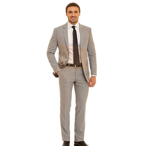 suit jacket factory dubai ajman abu dhabi sharjah uae