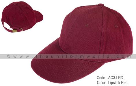 baseball caps hats near me deira karama dubai abu dhabi uae