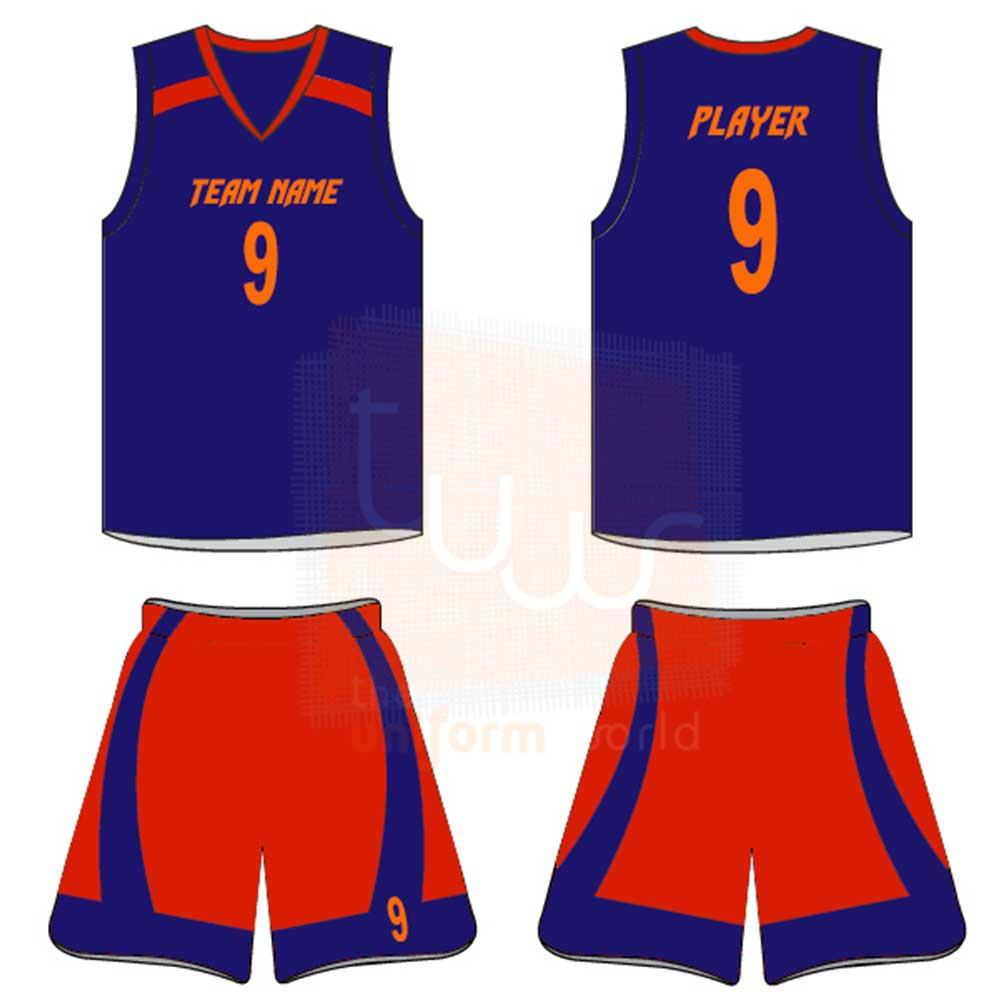 basketball1004