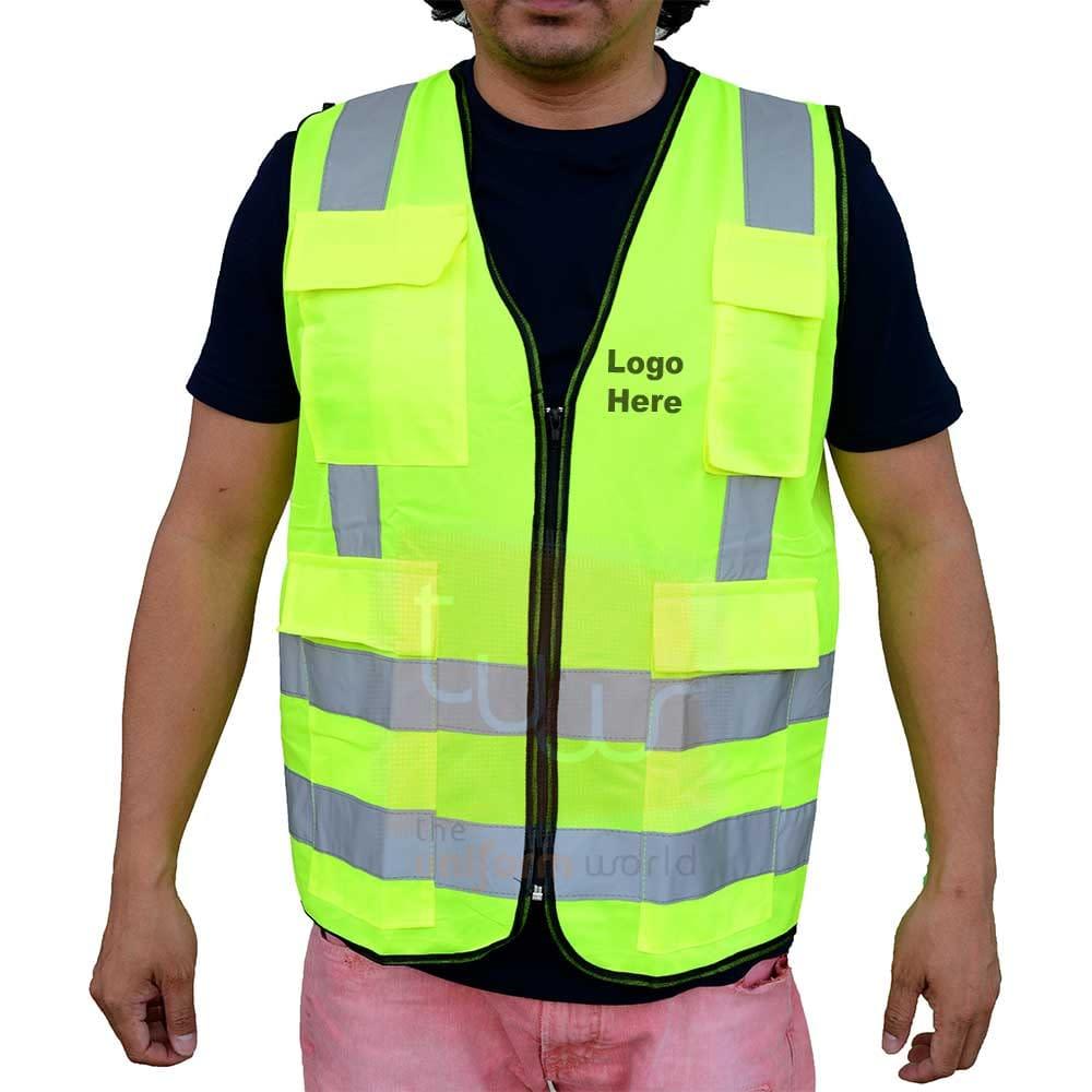 safety-vest1024