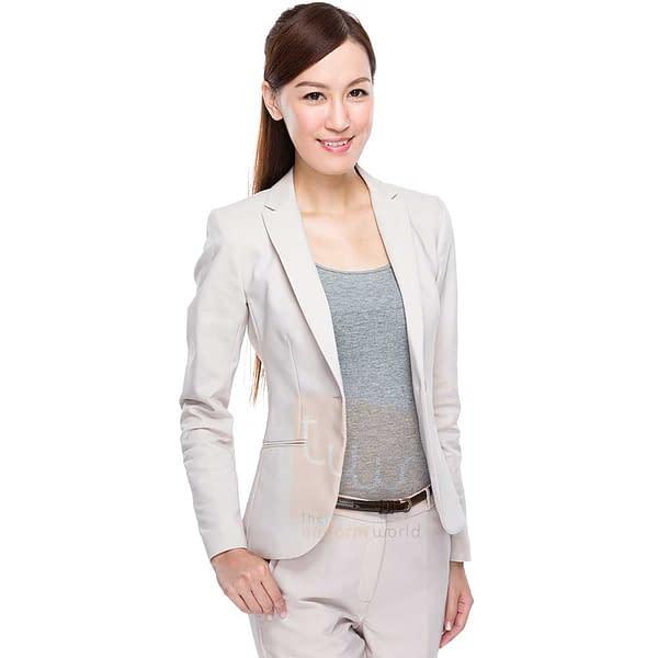 blazer tailors stitching supplier dubai ajman abu dhabi sharjah uae