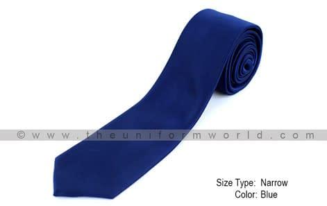 neck ties companies dubai sharjah abu dhabi ajman uae