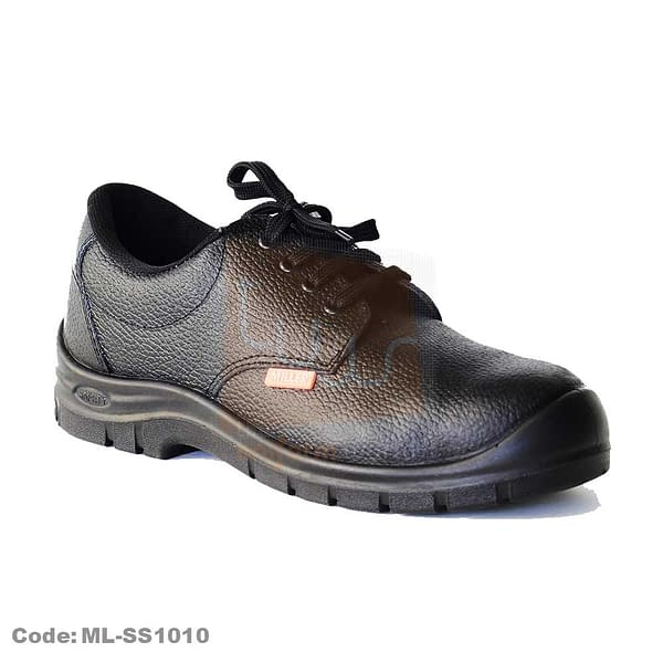 safety shoes vendors suppliers deira dubai uae