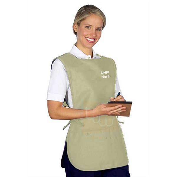 store staffs uniforms maker suppliers dubai ajman abu dhabi sharjah uae