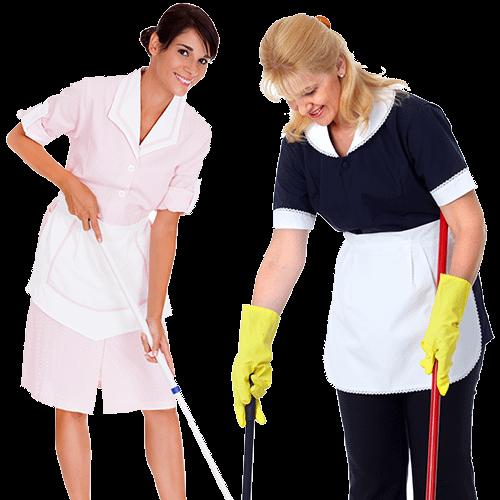 customized housemaid nanny uniforms suppliers dubai uae