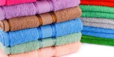 bath towels suppliers vendors shops dubai sharjah abu dhabi uae