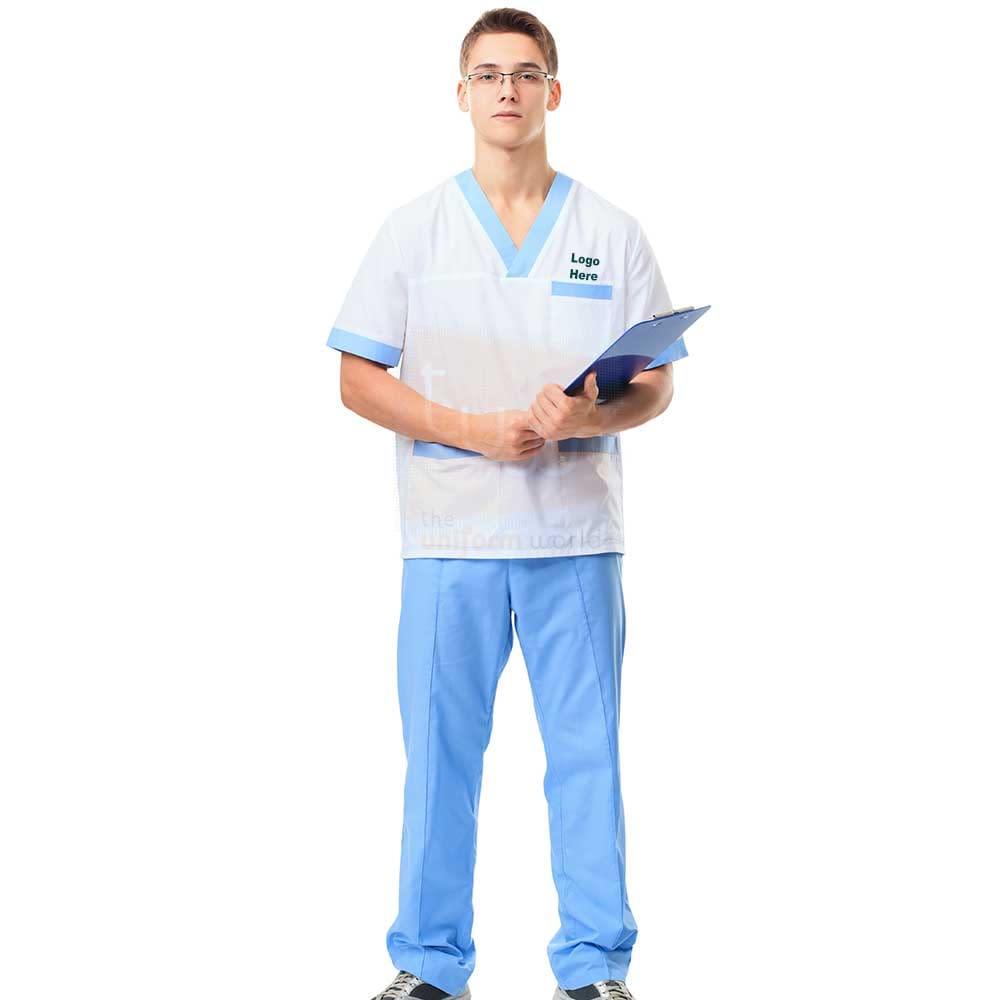 nurse uniforms tailors suppliers dubai ajman abu dhabi sharjah uae