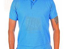 polo shirt suppliers shop dubai sharjah abu dhabi ajman uae
