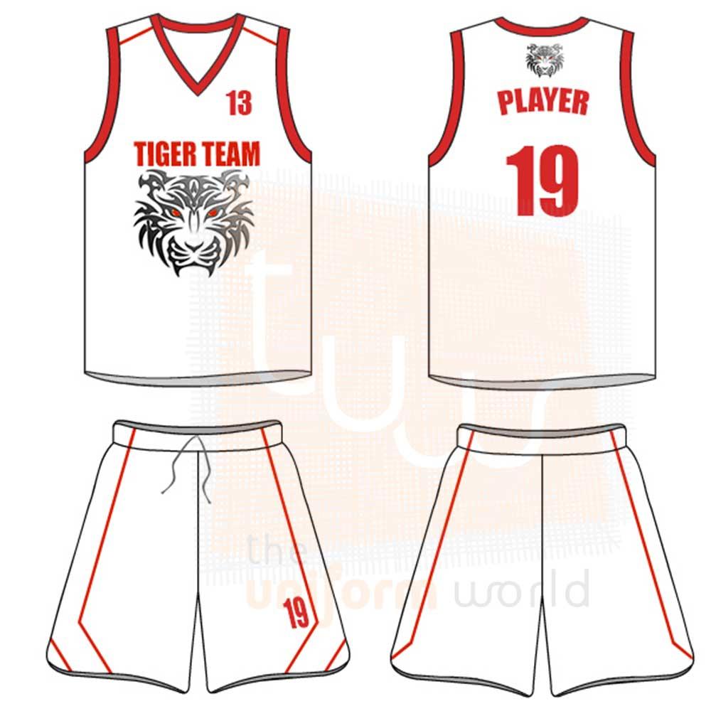basketball set uniforms suppliers printing dubai abu dhbai sharjah uae