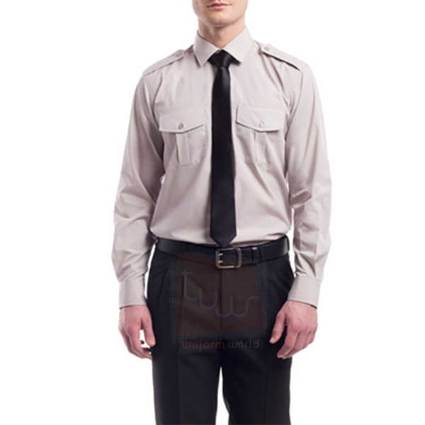 security uniforms suppliers manufacturers factories dubai sharjah abu dhabi ajman uae