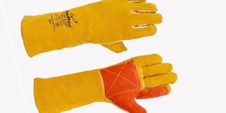 ppe gloves suppliers dubai uae